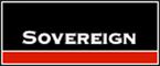 Sovereign | Client of Technology Support Hong Kong