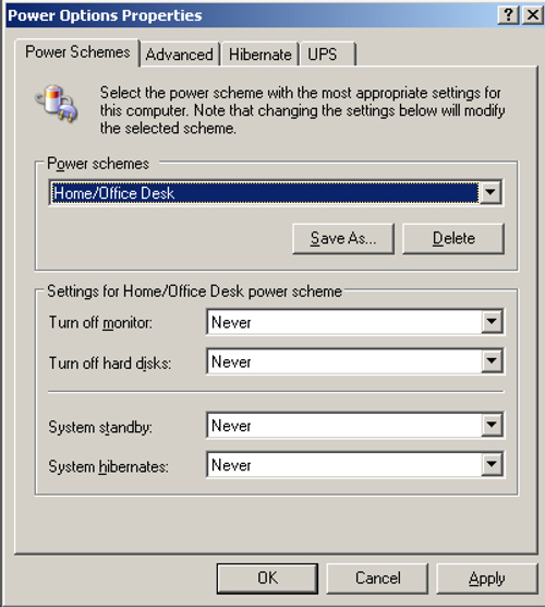 how to turn off read only in powerpoint