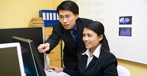 computer-support-hong-kong-on-site-support1