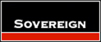 Sovereign | Client of Technology Support Hong Kong